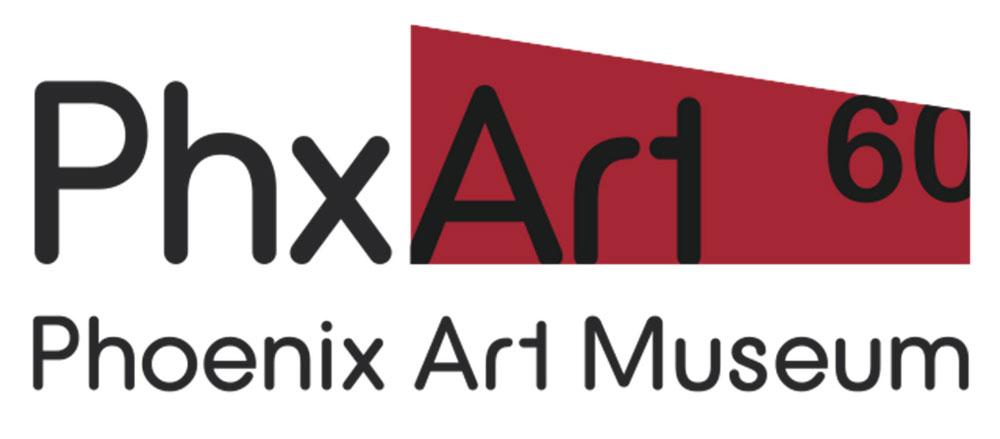https://www.phoenixmag.com/wp-content/uploads/2019/05/PhxArt_logo_sm.jpg
