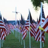 Things to Do in the Valley Memorial Day Weekend