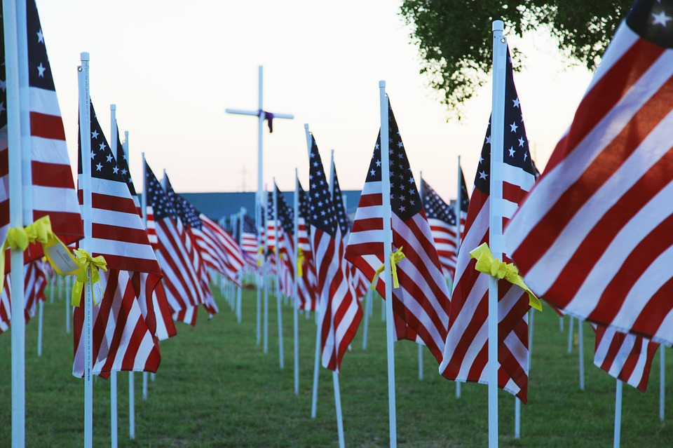 Things To Do In The Valley Memorial Day Weekend Phoenix Magazine