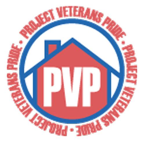 https://www.phoenixmag.com/wp-content/uploads/2019/05/pvplogo500.jpg