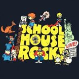 Theatre Thursday: Childsplay's Schoolhouse Rock Live! at Herberger