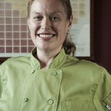 Charleen Badman is Arizona's Newest James Beard Award Winner
