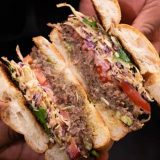 Recipe Friday: Ghost Ranch Braised Pork Torta