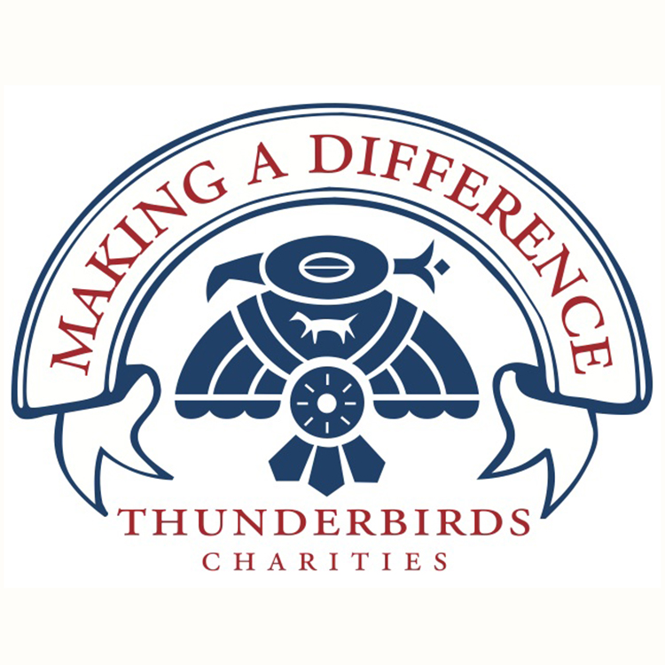 https://www.phoenixmag.com/wp-content/uploads/2019/05/thunderbird-charities-final.jpg