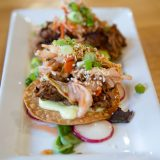 Happy Hour: Pig & Pickle
