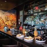 Bar Design: Little Rituals