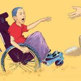 Raising Phoenix: Home-Care Woes