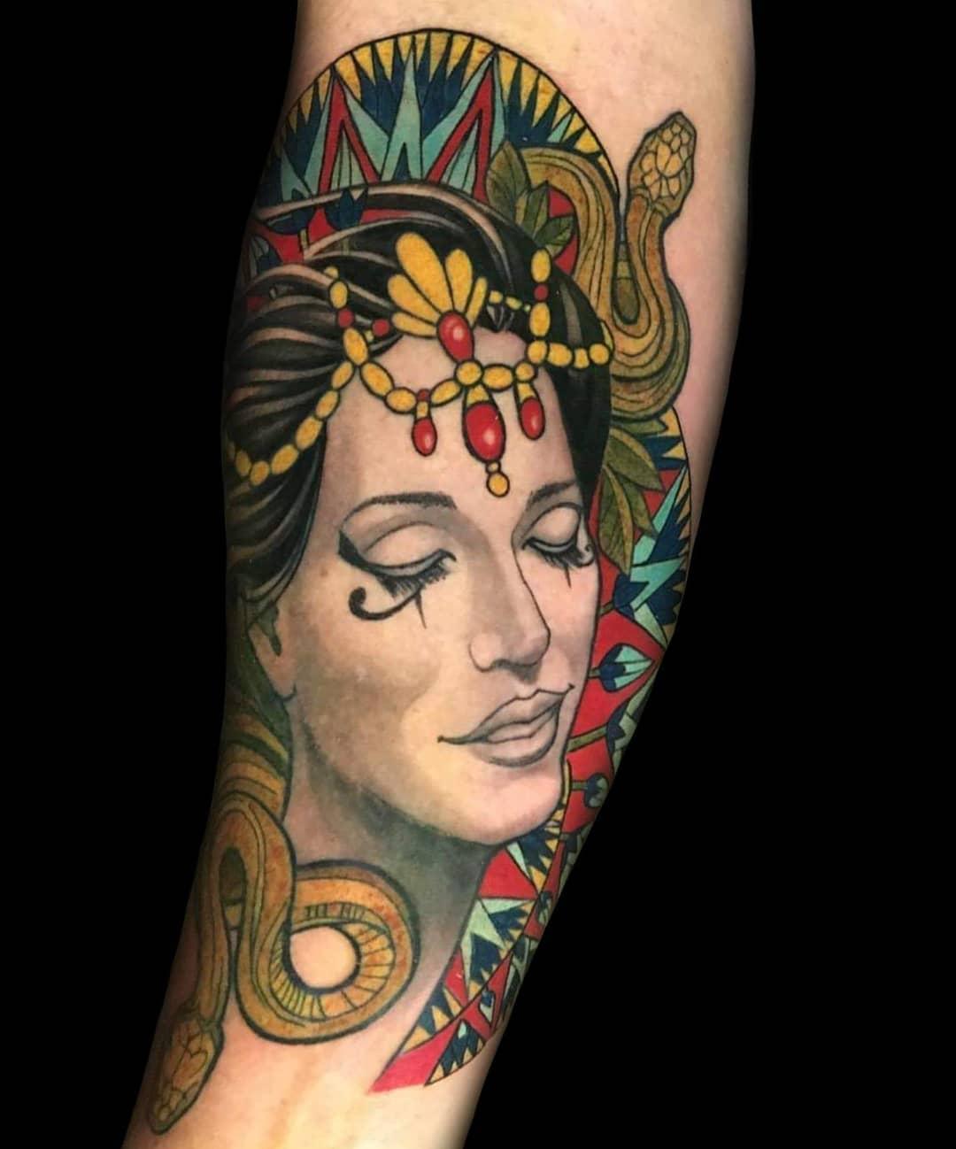 https://www.phoenixmag.com/wp-content/uploads/2019/06/divinity_tattoo.jpg