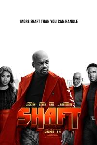 "Friday Flicks June 14:  ""The Dead Don't Die,"" ""Shaft,"" ""The Spy Behind Home Plate"" & ""Echo in the Canyon"""