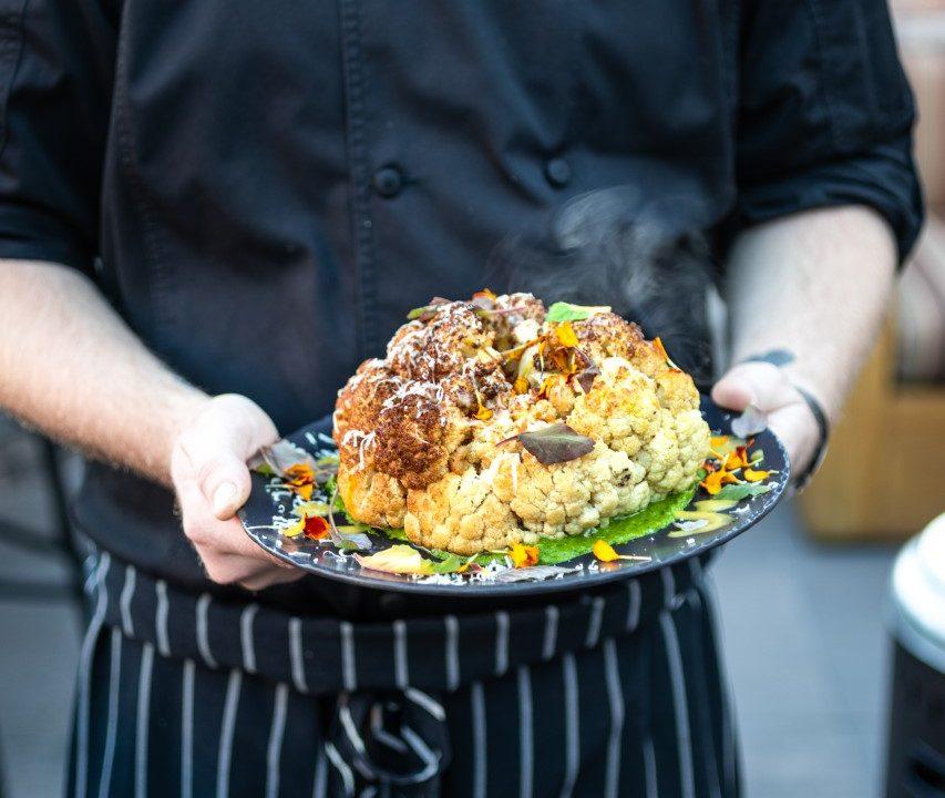 https://www.phoenixmag.com/wp-content/uploads/2019/06/thumbnail_Che-Ah-Chi-Roasted-Cauliflower-853x720.jpg