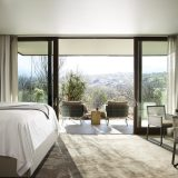 Last Minute Staycation: Miraval Resort and Spa in Tucson