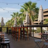 3 Rooftop Bars to Visit Right Now in Downtown Phoenix