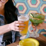 3 Spots to get Spicy Dishes (& Drinks) this Summer