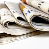 4 Arizonans in the News this Month
