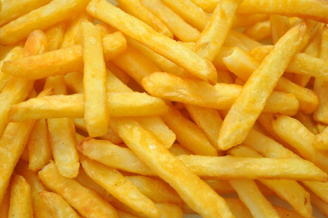 Celebrate National French Fry Day with these Local Loaded Fries