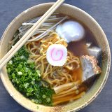 OBON Celebrates Grand Opening at The Grove with All-Day Happy Hour