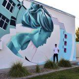 Local Artist Spotlight: Clyde Thompson