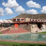 8 Frank Lloyd Wright Works Are Now UNESCO World Heritage Sites