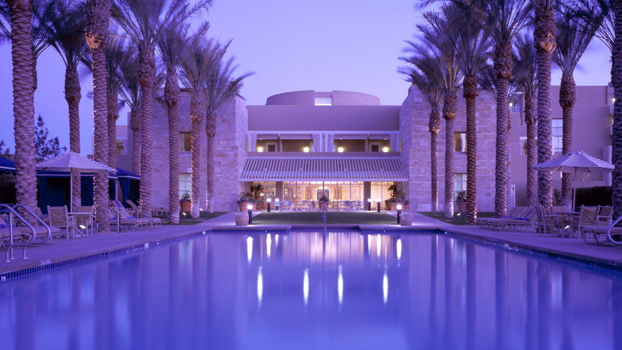 https://www.phoenixmag.com/wp-content/uploads/2019/07/JW-Marriott-Desert-Ridge-1280x720.jpg