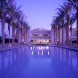 JW Marriott Desert Ridge Offers Splash into Summer Staycation Package