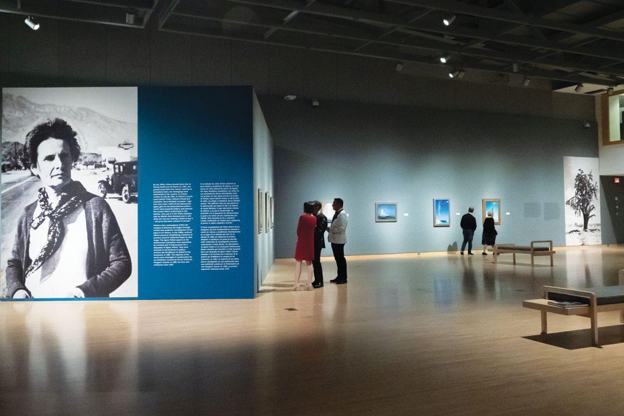 Photo courtesy Phoenix Art Museum