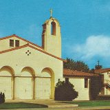 History: Religious Conversion