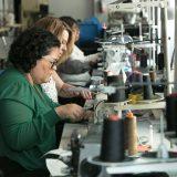 Tempe Fashion Incubator F.A.B.R.I.C. Hosts Designer Showcase