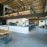 Press Coffee Opens Flagship Roastery and Café in Phoenix