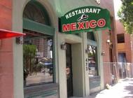 https://www.phoenixmag.com/wp-content/uploads/2019/07/restaurant.jpg