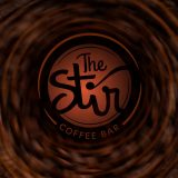 The Stir, a coffee shop, ice cream parlor and speakeasy, coming to North Phoenix this fall