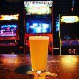 5 Arcade and Board Game Bars to Check Out Right Now