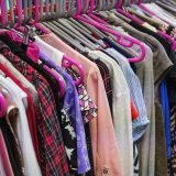 Celebrate National Thrift Shop Day at These Phoenix Secondhand Stores