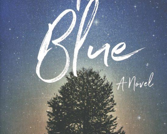 Read It: Deepest Blue