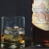 Scotchdale