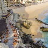 All-Star West Coast Resorts