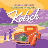 Mother Road Brewing Co. and Arizona Game and Fish Combine Wildlife Conservation and Craft Beer