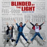 Q & A with the Cast of 'Blinded by the Light'