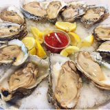 5 Places to Celebrate National Oyster Day in the Valley