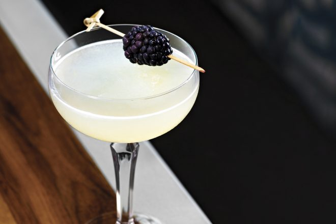 Drink This: Date Night