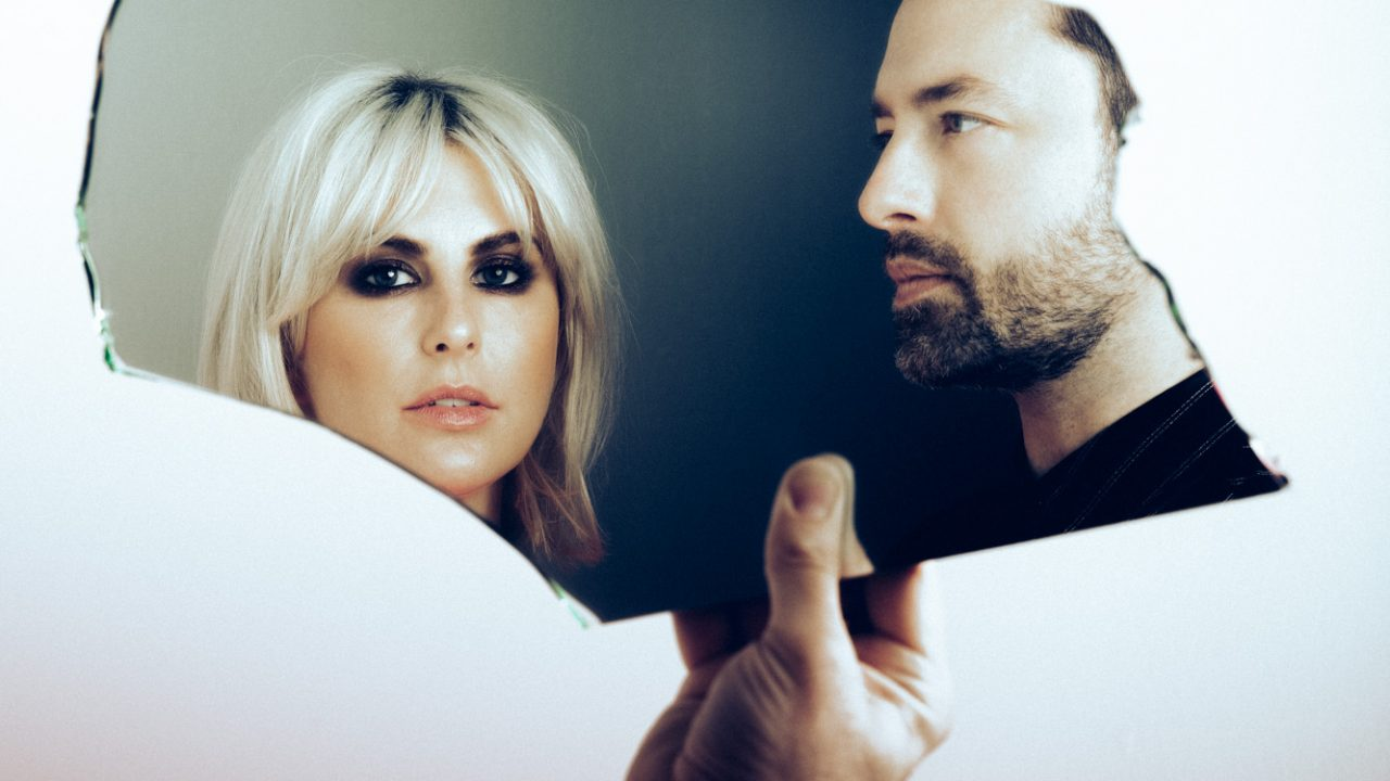 https://www.phoenixmag.com/wp-content/uploads/2019/09/Phantogram_Credit-Eliot-Lee-Hazel-1280x720.jpg