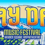 Hay Day Music Fest Comes to Downtown Tempe