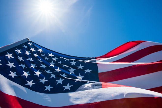7 Valley Businesses Offering Veterans Day Deals