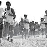 Run Down Memory Lane