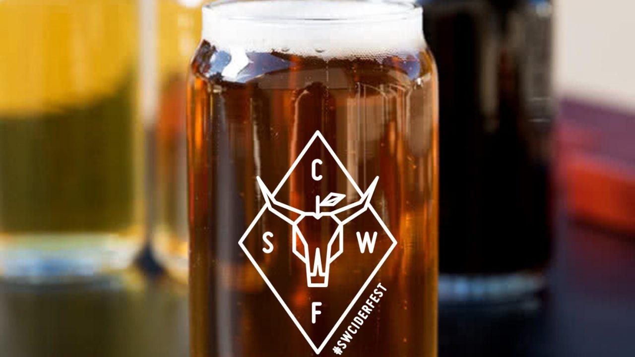 https://www.phoenixmag.com/wp-content/uploads/2019/10/SW-Cider-Fest_Glass-1280x720.jpg