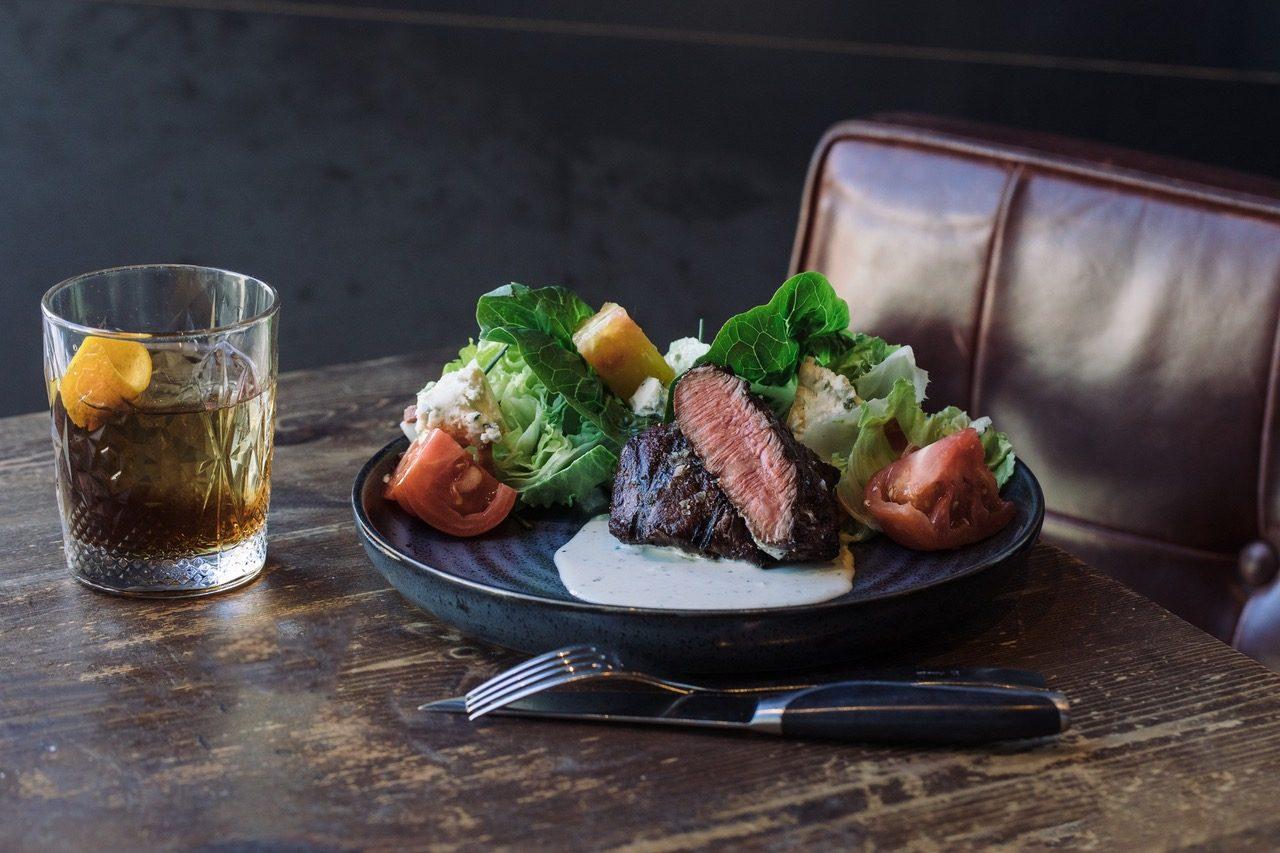 https://www.phoenixmag.com/wp-content/uploads/2019/11/Beef-Bleu-Salad-table-edge-v2-1280x853.jpeg