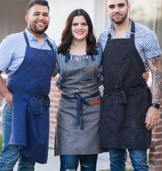 https://www.phoenixmag.com/wp-content/uploads/2019/11/Chef-Series-w-Samantha-Photo-682x720.jpg