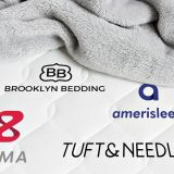 Business Buzz: Mattress Mecca