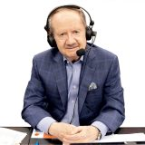 What's on Your Broadcast Table? with Al McCoy