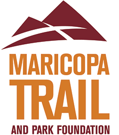 https://www.phoenixmag.com/wp-content/uploads/2019/12/maricopatraillogo.png