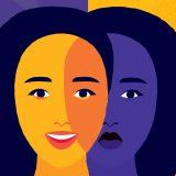 Mental and Behavioral Health Awareness